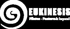 Eukinesis